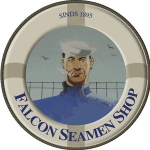 Falcon Seamen Shop