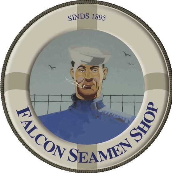 Falcon Seamen Shop