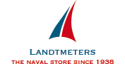 landtmeters