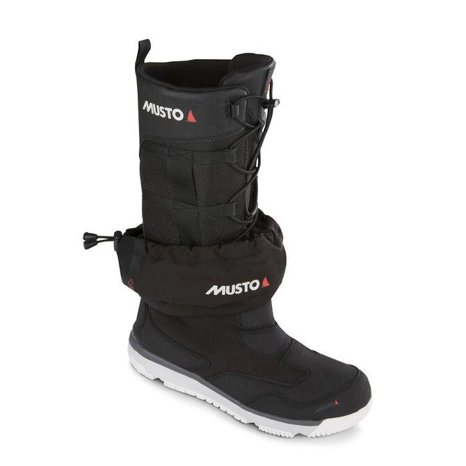 Musto Gore Tex Ocean Racer Boot