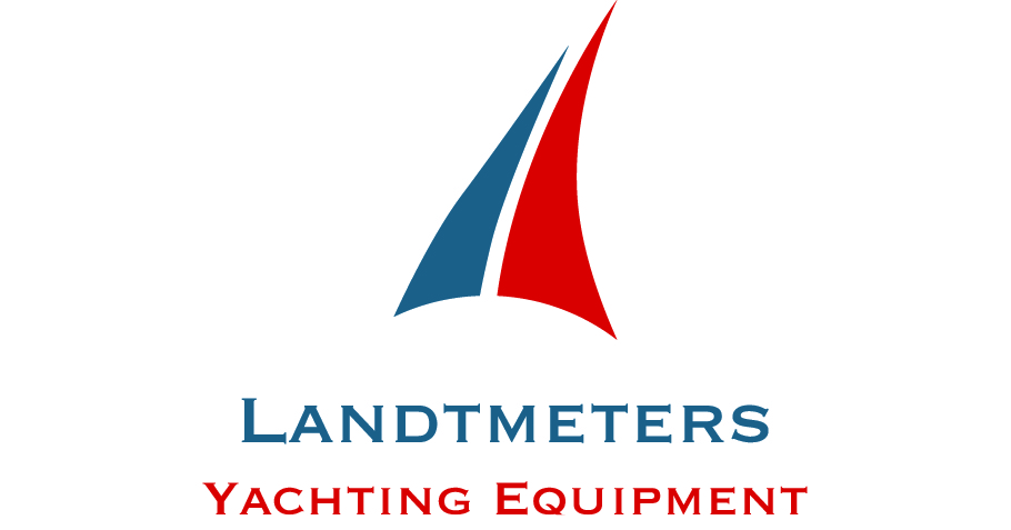 Landtmeters Yachting